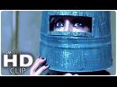 ПИЛА 8 Клип и трейлер Русский 2017
