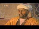 Bir Dile Adını Veren Şair - Ali Şir Nevai - Asya'nın Kandilleri - TRT Avaz
