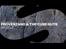 Provenzano & The Cube Guys - Babele