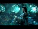 Невероятная и Мощная Космическая Музыка Очень Красивые Треки