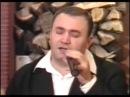 Shabat Ereko - Hovhannes Vardanyan