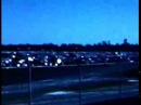 Billy Taylor Collection 1959 Daytona 500 finish (I think)