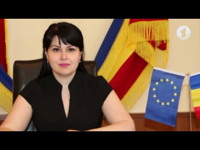 Молдова и Приднестровье. Кристина Лесник – новый молдавский переговорщик
