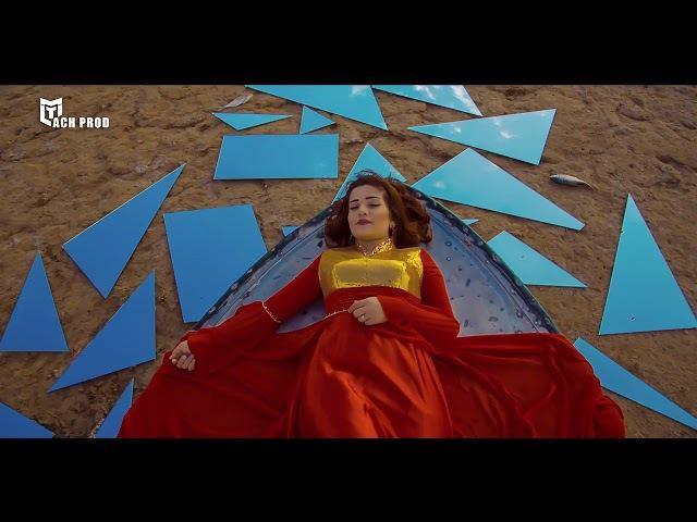 Turkmen Klip 2017 Hemra Rejepow ft. Parahat Nazarow - Derdiňden