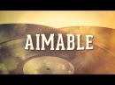 Aimable, Vol. 2 « Les idoles de l'accordéon » (Album complet)