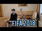 #Fifa 2018