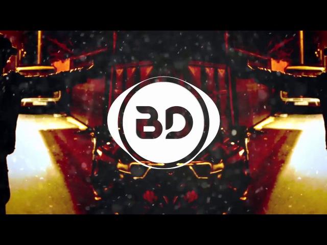 BD - Felek