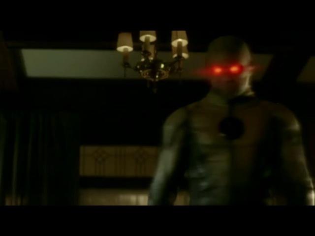 The Flash - Season 3 (3x01)