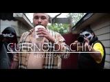 Reckless Cartel - Cuerno De Chivo (Narco Rap Music 2017) Chicago Latin Kings Rap (Chicano Rap 2017)