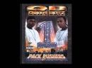 Queen Boyz - Hata Blockaz