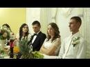 Християнське весілля Рівне / Wedding day Запис професійного звуку.