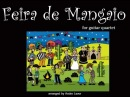 Andre Lavor - Feira de Mangaio - Guitar Quartet