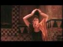 Bizet Carmen Les tringles des sistres tintaient Maria Ewing