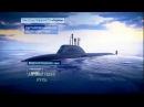 Новое секретное оружие РОССИИ! Новые разработки! HATO смотреть не рекомендуется. Опасно для психики