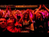 Boyzone - Life Is A Rollercoaster HD Live in Manchester 14 June 2008
