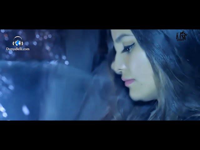 Kakajan Sabirow - Yalnyz goydun (Official Clip)
