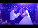 Закарпатський кручений Весілля Іван та Ангеліна 12 вересня 2017р