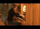 Präludium pro organo pleno in Es Dur BWV 552 Johann Sebastian Bach