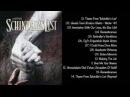 Schindler's List Soundtrack - John Williams and Itzhak Perlman