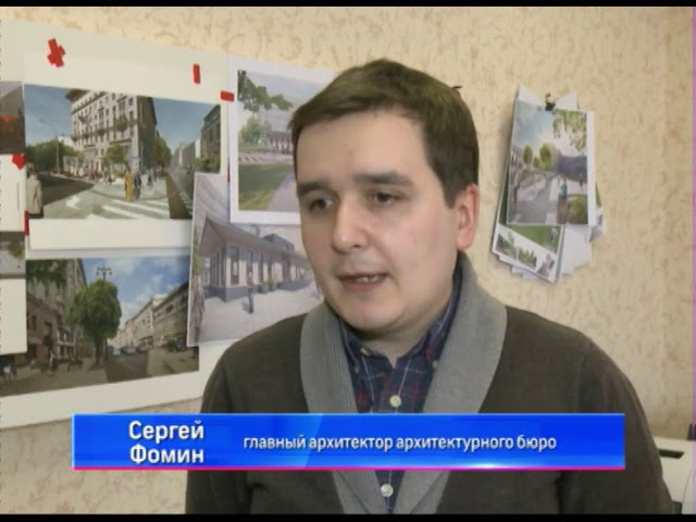 Ярославская ротонда скоро перестанет пустовать