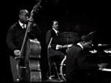 Otis Spann - Blues Don't Like Nobody