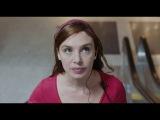 «Молодая женщина»    трейлер русские субтитры   В кино с 28 декабря