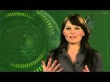 Фильм о создании заставок в Command and Conquer 3 Tiberium Wars