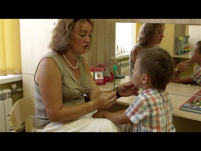 Виртуальная экскурсия по МАДОУ детский сад Непоседы сБокино Тамбовский район