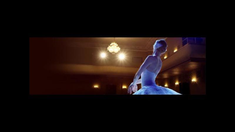 Балерина (сериал 2017) смотреть онлайн 1 и 2 серия анонс / фильм новинка