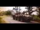 Новороссия 7Б Не герой