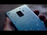 Обзор Samsung Galaxy A8 и A8+ (SM-A530F и SM-A530F)