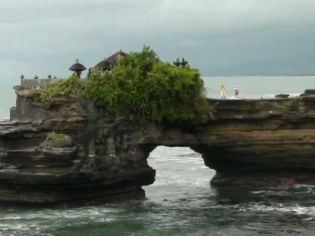 Фотофильм о.Бали Индонезия (Bali, Indonesia). Абсолют-видео.