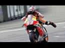 😆 Смешные моменты в MotoGP 😜