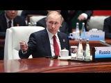 У Кремля сдали нервы, Украина не Грузия