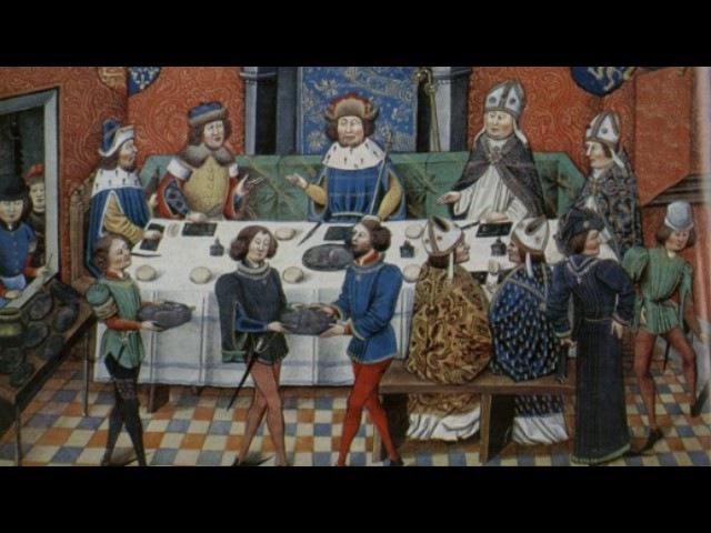 Мифы и легенды средневековья (рассказывает историк Наталия Басовская) vbas b ktutyls chtlytdtrjdmz (hfccrfpsdftn bcnjhbr yfnfkbz