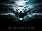 E Nomine - Exitus