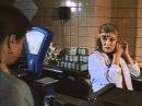 Люсьена Овчинникова - Альфонс 1993 год