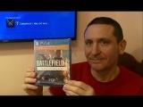 Battlefield 1 Revolution Революция (PS4 Pro)