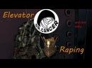 Dark Souls 3:Elevator Raping
