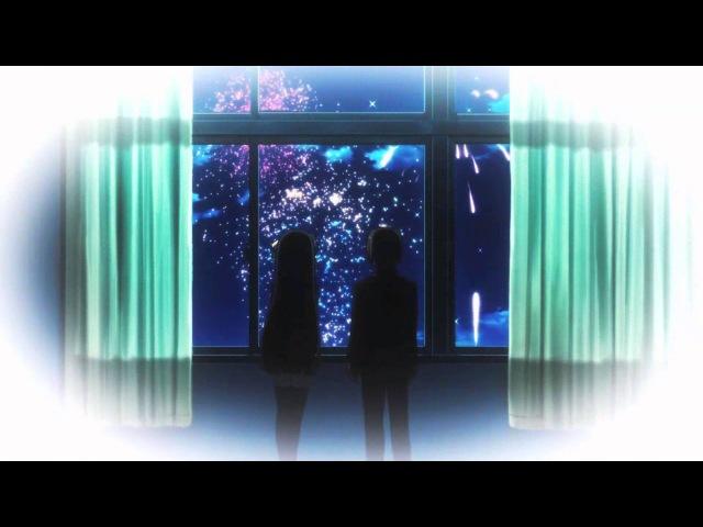 Little Busters | Kurugaya's Ending