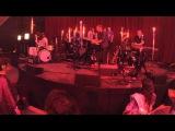 Jaga Jazzist - Festival international de jazz de Montreal - 2015