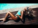 Camila Cabello - Havana (Frank Demark Remix)