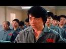 ФИЛЬМ БОЕВИК Непослушные ребята постановка боёв Джеки Чан зарубежные боевики