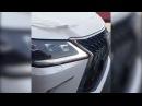 Lexus LX570s Лексус Лх 570s стоит минимум 7 000 000 рублей