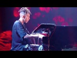 Tokio Delivers One Of The Most Amazing Modern Piano Mash Up  Semi Final 3  BGT 2017
