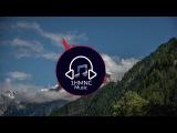 Neutrin05 - A New Beginning Drum &amp Bass