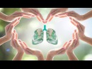 Walking Pneumonia What is Atypical Pneumonia - Its Symptoms Signs