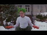 Панк из Солт-Лейк-Сити (SLC Punk!) 1998 _ 720p(HD)