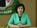 Заявление Татьяны Волковой по поводу взлома аккаунтов в социальных сетях