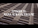 G-Eazy: OVERTIME Mama Always Told Me (Episode 4)
